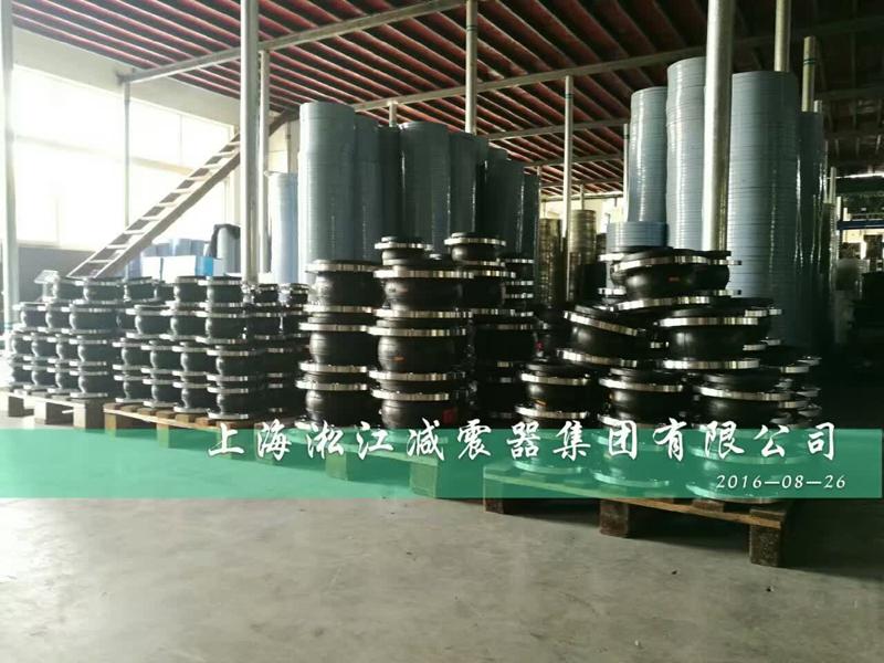 【电池行业案例】青海泰丰先行锂能用EPDM橡胶接头