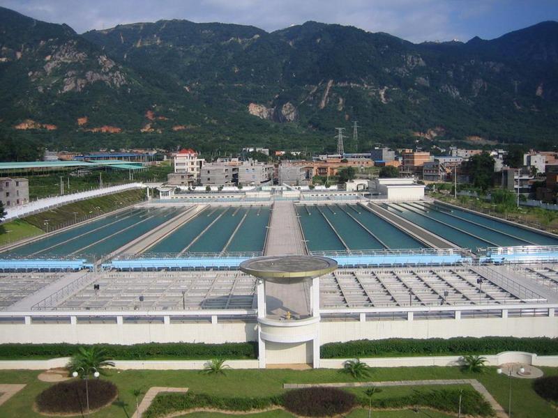 【案例】福州自来水公司*水管道DN800橡胶接头发货