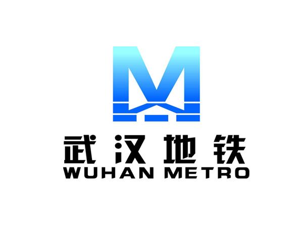 【地铁案例】武汉地铁6号线冷冻站项目用阻尼弹簧减震器