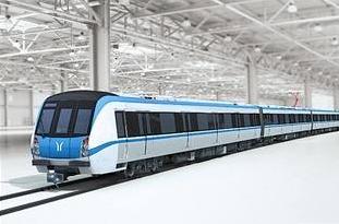 【广州地铁13号线第三标段】金属软管合同