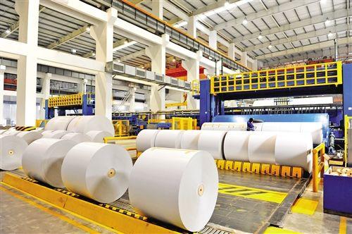 【江苏凯盛纸业有限公司】造纸机托辊用橡胶气胎合同