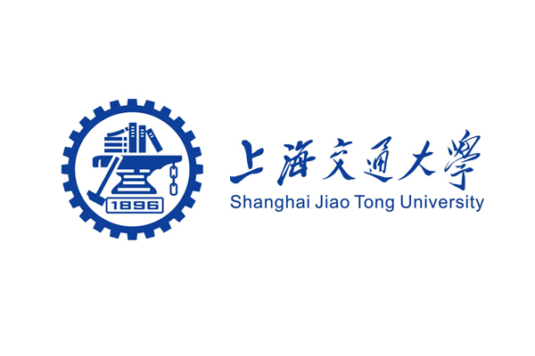 【上海交通大学】可曲挠橡胶避震喉合同