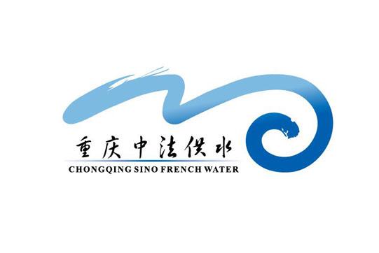 【重庆中法水务】不锈钢伸缩接头