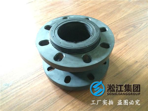 污水水处理设备DN2400橡胶接头,欢迎咨询淞江集团