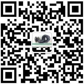 【上海淞江集团】微信扫一扫