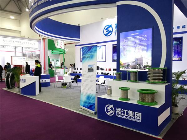 2017没涨价2018扛不住了,武汉代理商橡胶避震喉涨价前备货