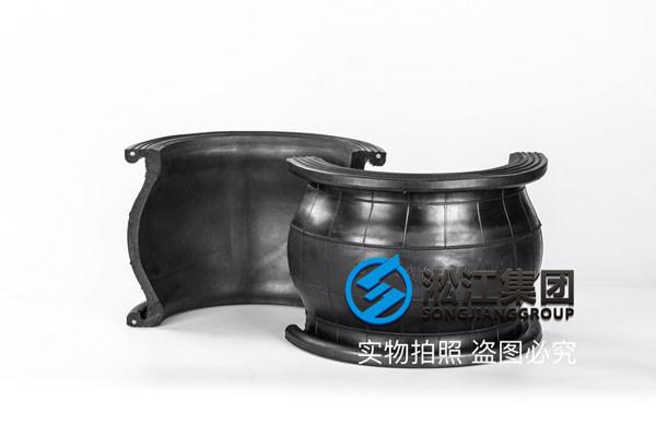 广州咨询淞江不锈钢膨胀避震喉,邮件发资料