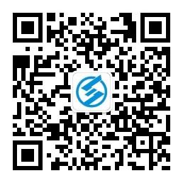 【上海静福减震器制造有限公司】微信扫一扫